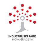 INDUSTRIJSKI PARK NOVA GRADIŠKA D.O.O.