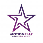 MOTIONPLAY GROUP