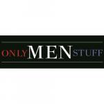 ONLY MEN STUFF D.O.O.