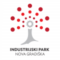 IPNG-LOGO1